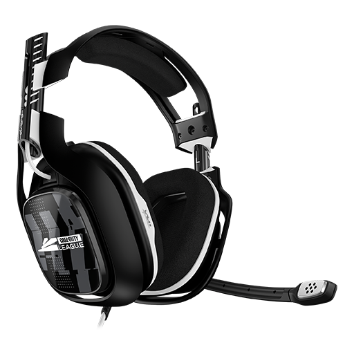 Astro A40 TR Call of Duty League™ Edition Headset